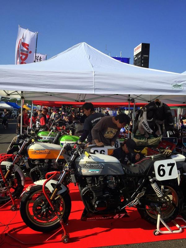 JAPAN RACERS - Page 4 336253KZ1000LTD02