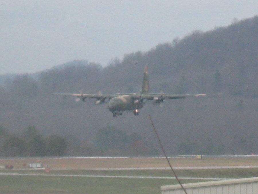 Lockheed C-130H/H30 Hercules 336413c130onapproachbyindeepschitd4s7zaa