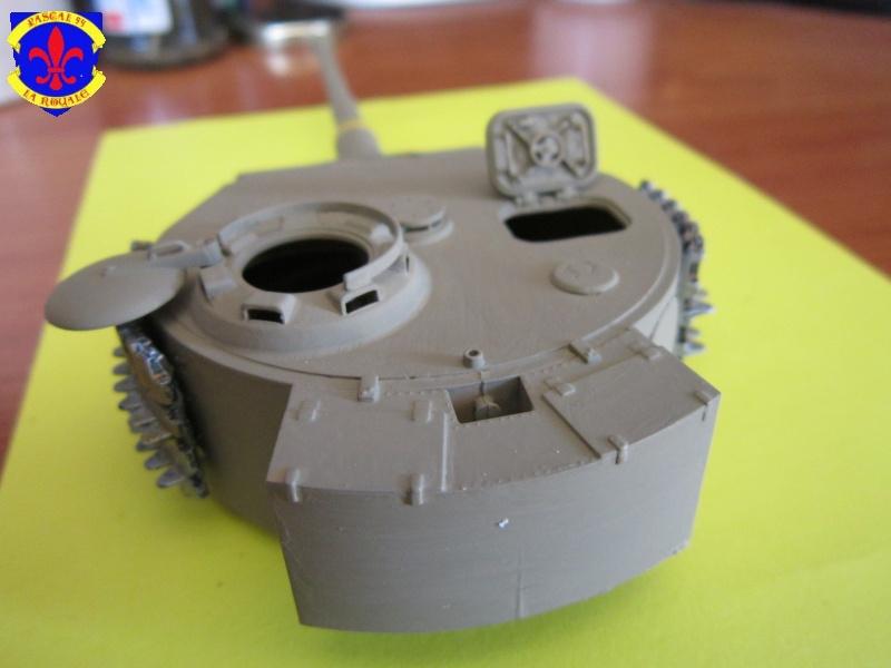 SD.KFZ.181 Tigre I par Pascal 94 336575IMG1030L