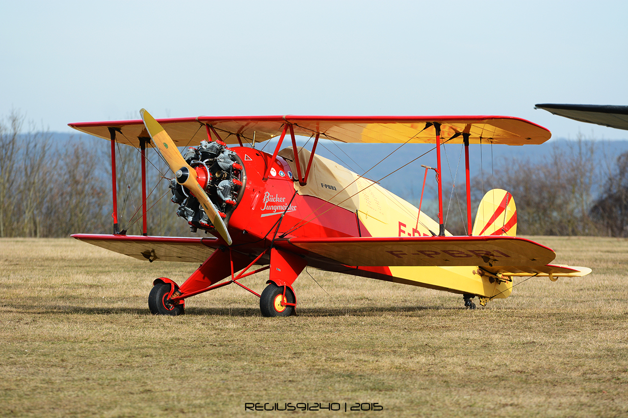 Aérodrome de La Ferté Alais 336854WEBDSC3311