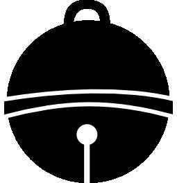 Les Meubles - Les objets 336902Grelot