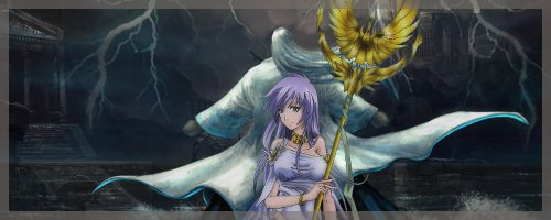 Saint Seiya Soul of Gold 336919signaAtlas1