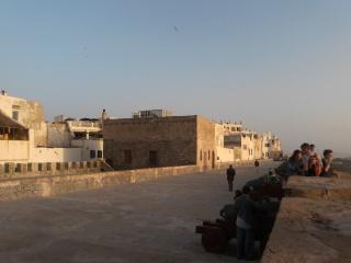 Essaouira.... 33736120120817205836