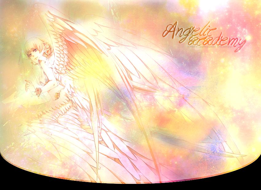 Angelic Academy