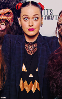 Ma petite galerie des horreurs - Page 10 337508KatyPerry4