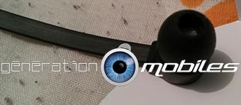[MOBILEFUN.FR] Test des écouteurs noir a-Jays One Heavy Bass Impact 337725IMG20131113201304