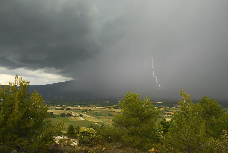 orage saison 2011 337780DSC0655