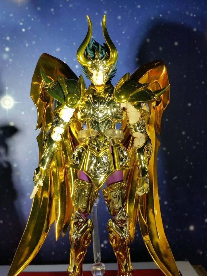 Myth Cloth EX Soul of Gold Shura du Capricorne - 28/04/16 337800121917309160655084768224444482506232325905n