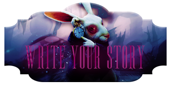 ≈ Write Your Story. 338101signapub