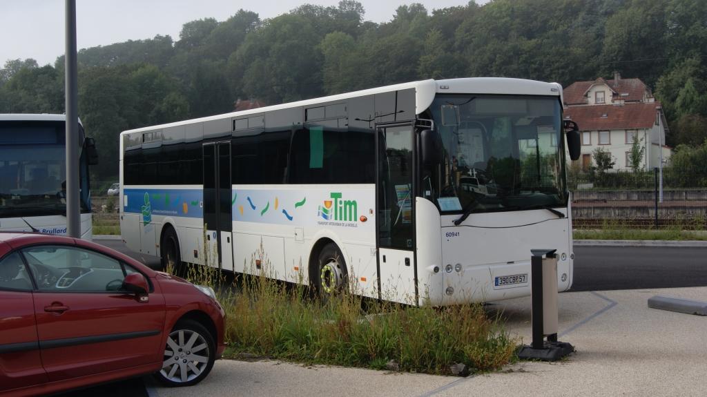 Le réseau départemental de la Moselle 338629DSC01879