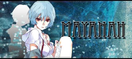 Mayanah ah 338823Sanstitre1