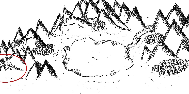 La MAP 339006ravin