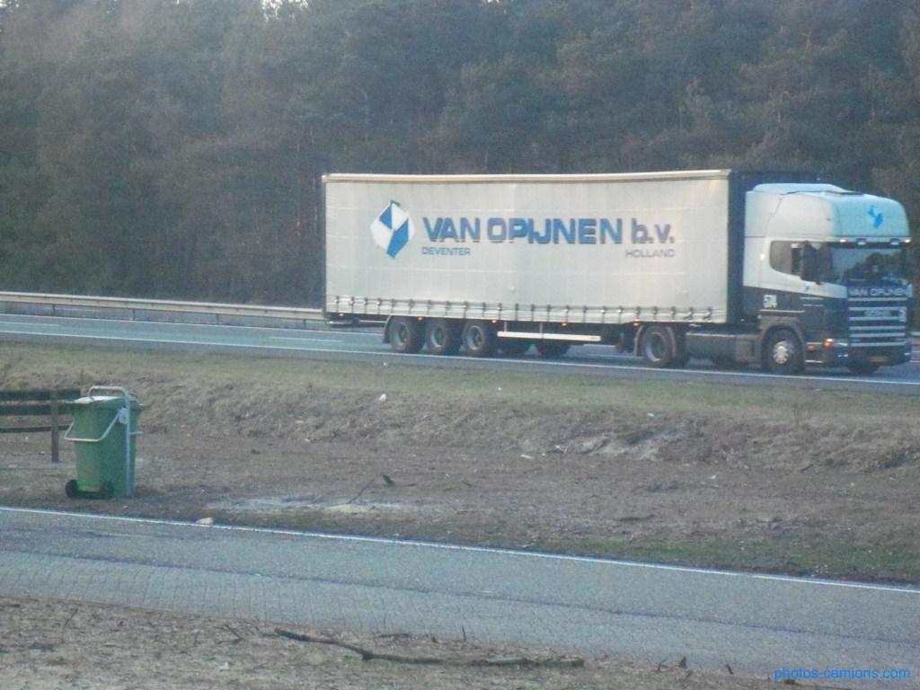 Van Opijnen (Deventer) 339176photoscamions25Mars2012180Copier