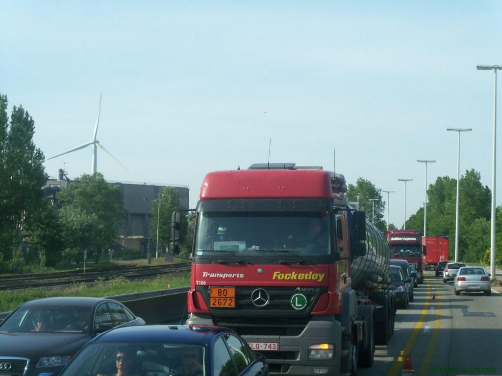 Fockedey (Leuze en Hainaut) 339315photoscamions6V1152Copier