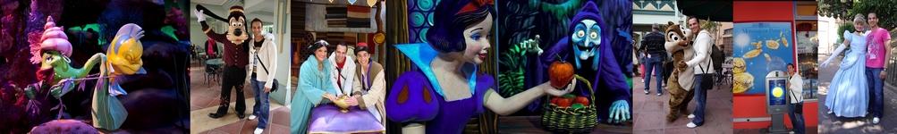 Anciens spectacles et parades de Disneyland Paris - Page 10 339332bannieredisneyland2
