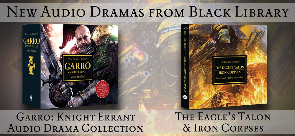 Programme des publications The Black Library 2015 - UK  - Page 5 339385ImageProxy2