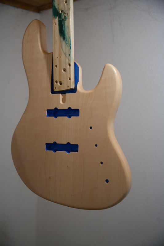 [LUTHIER] CG Lutherie 339600201604288756