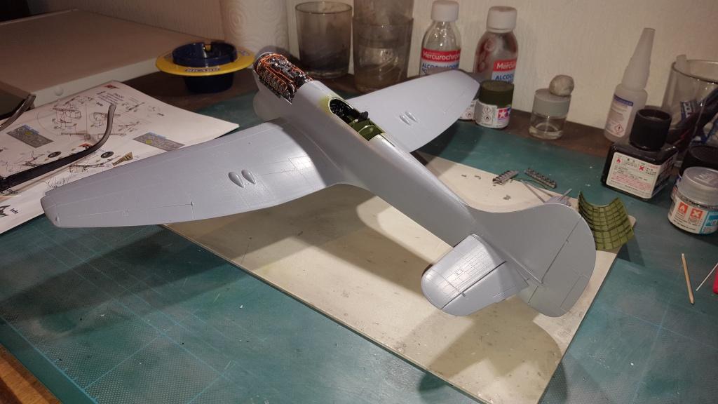 Hawker Tempest Special Hobby au 1/32ème - Page 4 33971120170913173318