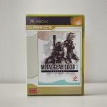 [Collection Metal Gear] La tanière du Renard.. 339938IMG20150410171435