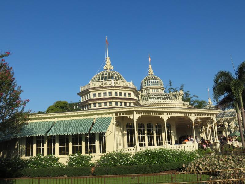 Walt Disney World + Universal Studios + Sea World + Busch Gardens Summer 2014 - Page 4 339985IMG0765