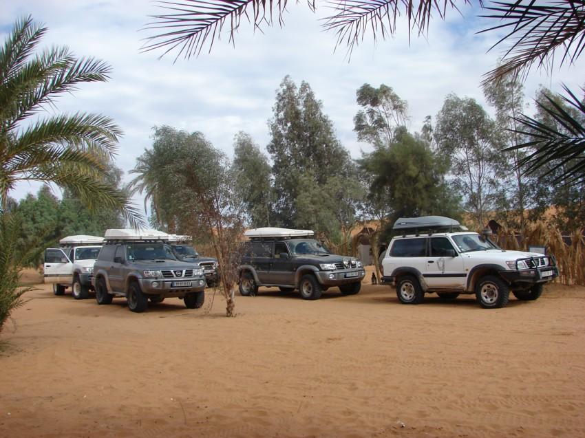 retour maroc 2012 - Page 2 340032181
