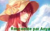 Le jeu du Roucool - Page 2 340056MatsuokaGou6001588612