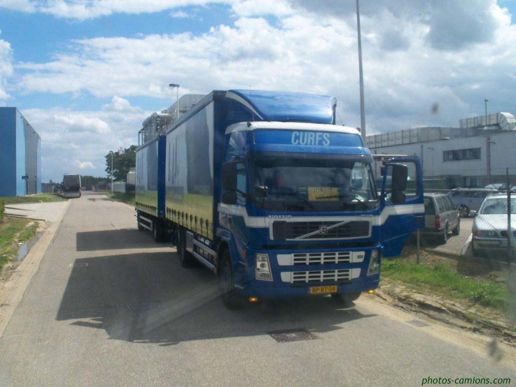 Curfs Logistics - Gronsveld 3401287IIX1120Copier