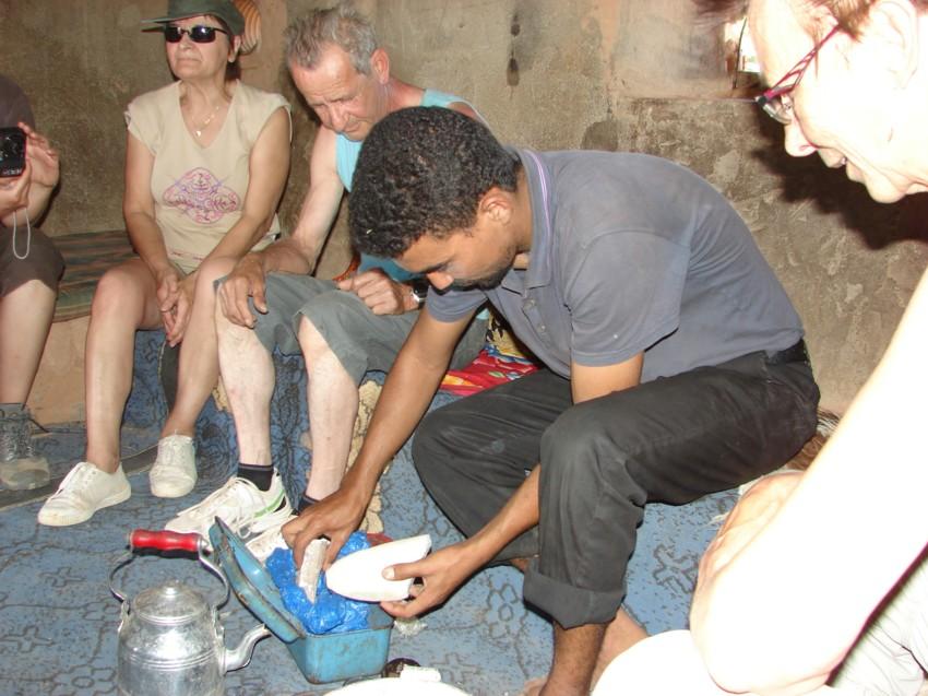 retour maroc 2012 - Page 2 340371083