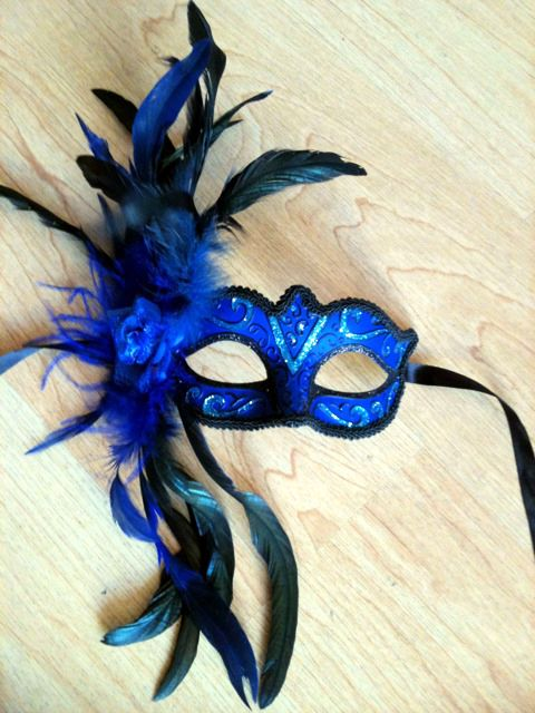 [EVENT St-Valentin 1992] Le bal masqué 340473MasqueLiliStValentin