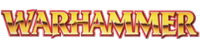 News de la Black Library (France et UK)- Part.2 - 2012 340481LogoWarhammer