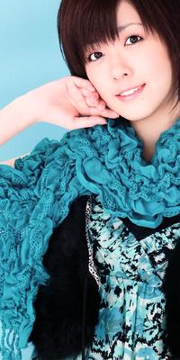 Berryz Koubou by Hello! PROJECT 340509Sans_titre_35