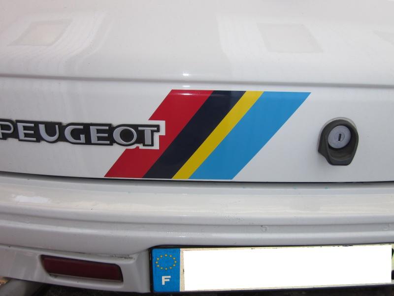 [alex 89] 205 Rallye Blanc Meije 1988 - Page 8 340661IMG3058