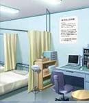 Préparation pour forum images & descriptions  340872infirmary