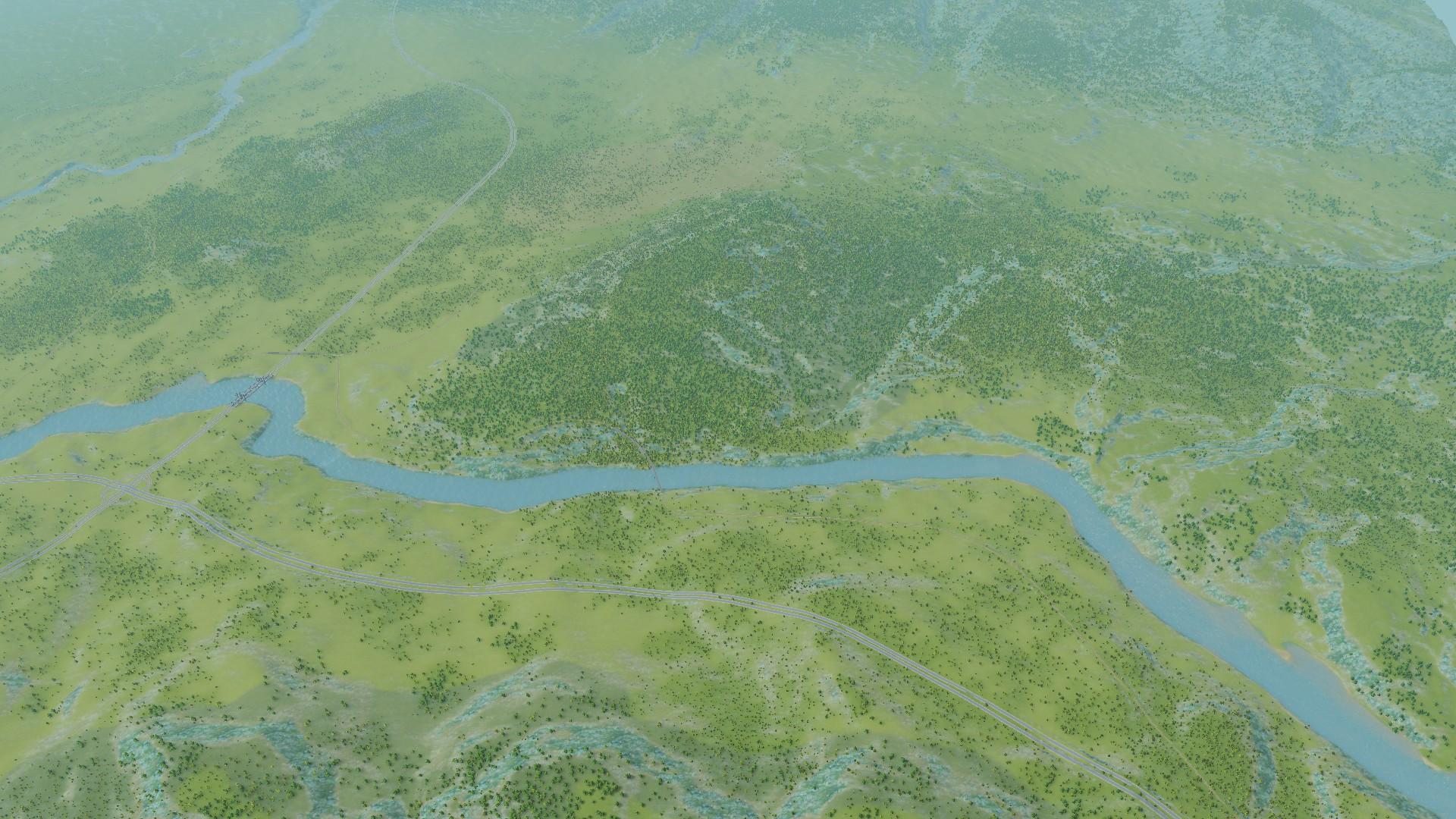 [Map] Calavon 3411562015031300001