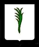 Bannière de deuil 341251Blason