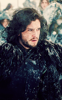 The peace before the storm 341447jonsnow6