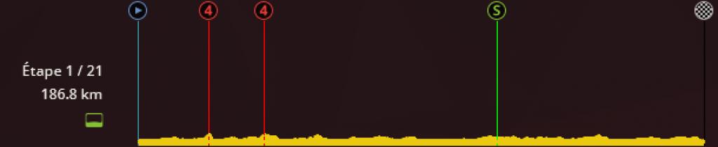 Tour de France / Saison 3 341767PCM0001