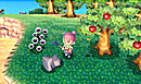 Animal Crossing: New Leaf | 3DS - Page 3 342486ac3ds2