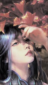 Miyamoto Eirin