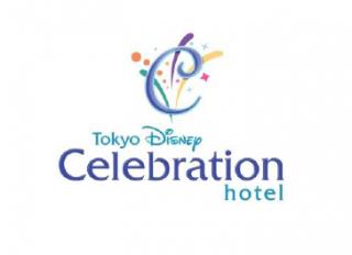 [Tokyo Disney Resort] Tokyo Disney Celebration Hotel (2016) 342883w34