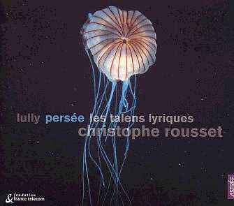 Jean-Baptiste Lully 342894PerseeRousset