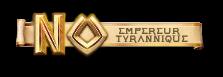 Empereur N-O