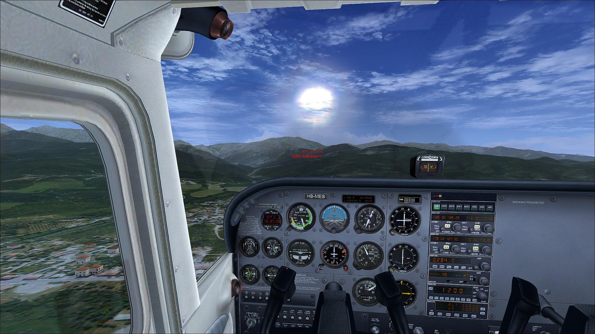 Crash en Corse 343193214
