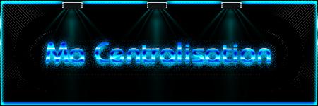 DarkZero Design' 343237631