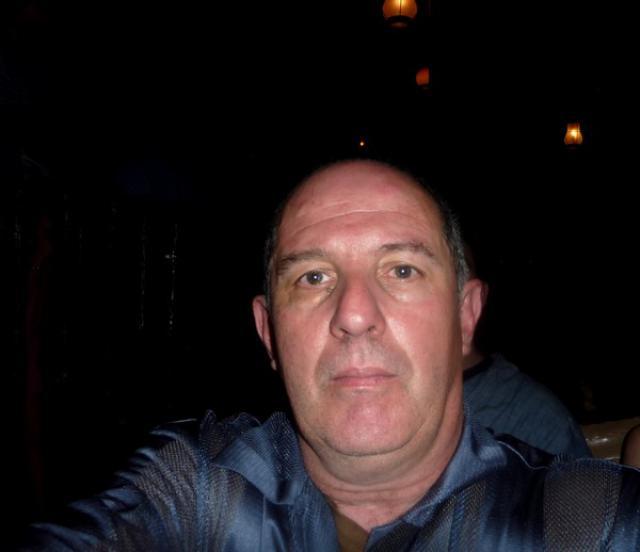 WDW Mai 2011 et la fete continue en Mars 2012 - Page 6 343495Sanstitre11
