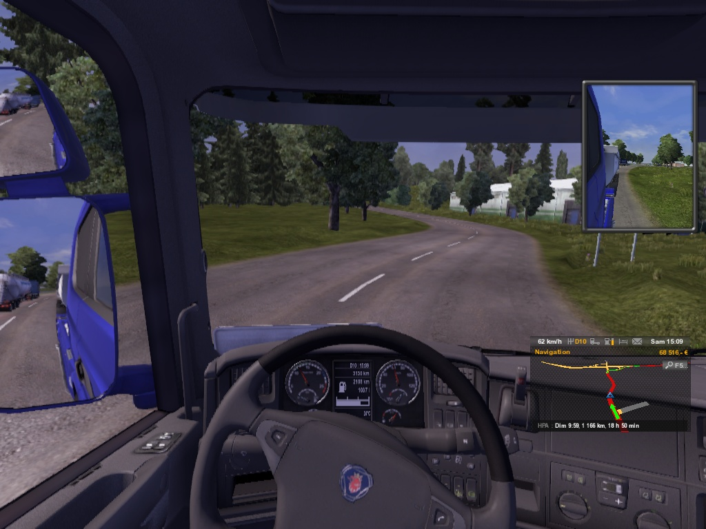 ETS2 - On the road 4 et extension Russie - Page 3 343694ets200004