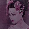 Voir un profil - Junko Miura 343709IconJinzo