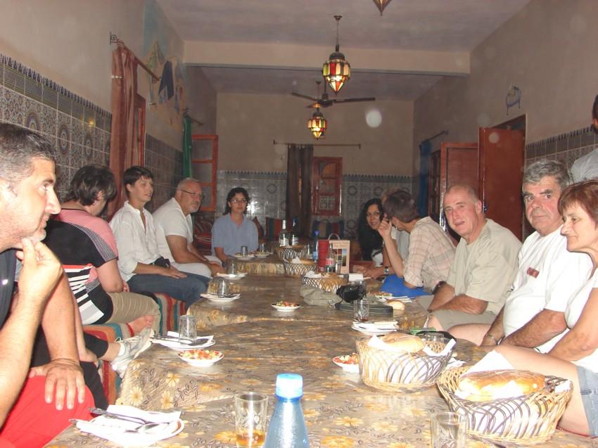 retour maroc 2012 - Page 2 343945126