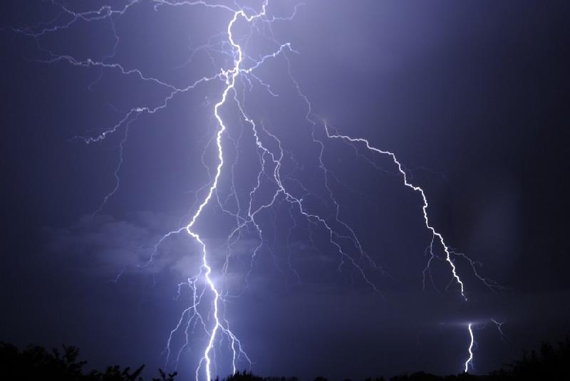 Foire aux questions concernant la météorologie en général 34400828588180820112251
