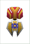 Monde Militaire 344062courage